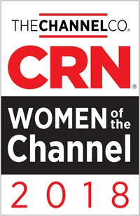 Women of the Channel 2018
