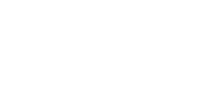 High Trust Common Security Framework Certification badge