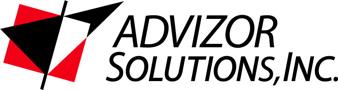 Advizor Solutions