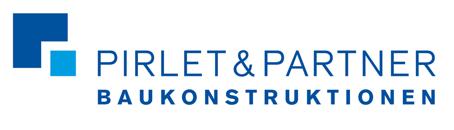 Pirelt Partners