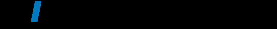 GFIFaxMaker791x102
