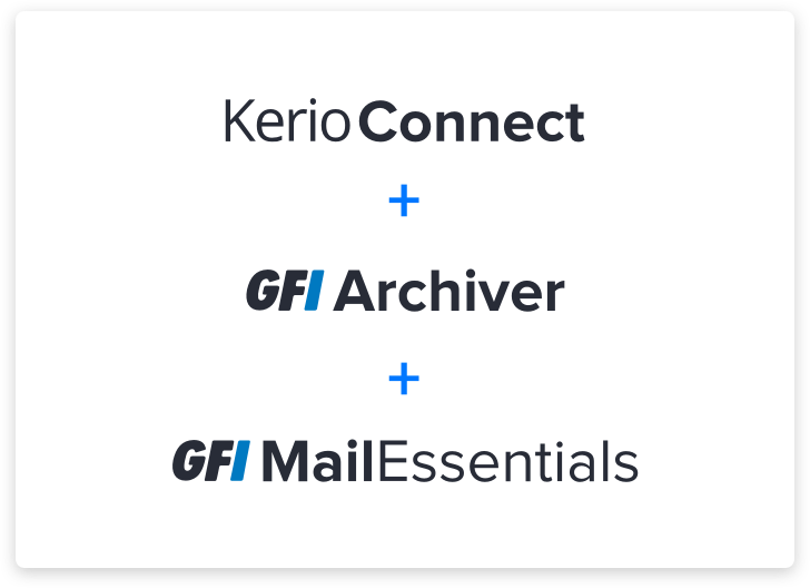 Improve your email experience